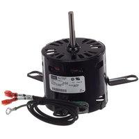 Baxter 01-1P1350-00101 Motor, Blower