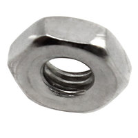 Perlick M00355-080 #10-32 Hex Nut