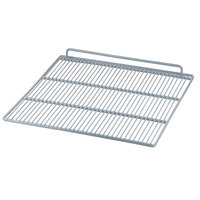 Avantco 178SHELFA Coated Wire Shelf - 23 5/8 inch x 23 1/4 inch