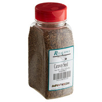 Regal Caraway Seed - 8 oz.