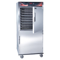 Cres Cor RO-151-F-1332DX Quiktherm Rethermalization Oven with Deluxe Controls - 480V, 3 Phase, 12kW