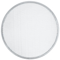15 inch Aluminum Pizza Screen