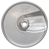 Hobart CCSLC-5/32CR 5/32 inch Slicing / Crimping Plate
