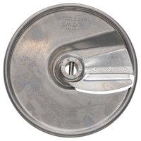 Hobart CCSLC-1/32 1/32 inch Slicing Plate