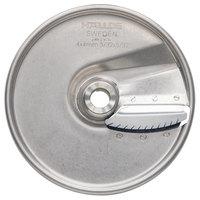 Hobart CCJUL-5/32 5/32 inch Julienne Plate