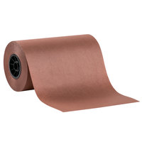 12'' x 700' 40# Peach Treated Butcher Paper Roll