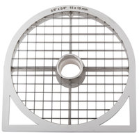 Hobart S40DICE-5/8LOW 5/8 inch Dicing Grid