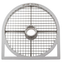 Hobart S40DICE-3/8 3/8 inch Dicing Grid