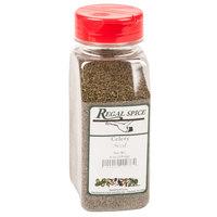 Regal Celery Seed - 8 oz.