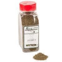 Regal Celery Seed - 8 oz.