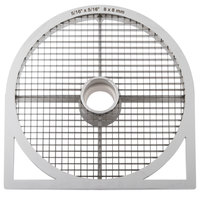 Hobart S40DICE-5/16 5/16 inch Dicing Grid
