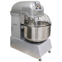 Hobart Legacy HSU440-1 440 lb. Spiral Dough Mixer - 208V 3 Phase