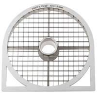 Hobart S40DICE-1/2 1/2 inch Dicing Grid