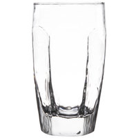 Libbey 2489 Chivalry 10 oz. Beverage Glass - 36/Case