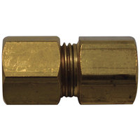 Advance Tabco SU-P-104 Valve Adapter