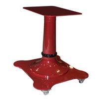 Globe FSSTAND Prosciutto Meat Slicer Pedestal Stand