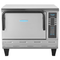 TurboChef Tornado 2 High-Speed Accelerated Cooking Countertop Oven - 208/240V