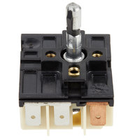 Nemco 49160 Thermostat