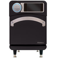 TurboChef Sota Single Mag High-Speed Accelerated Cooking Countertop Oven - 208/240V
