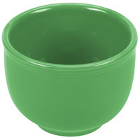 Homer Laughlin 098324 Fiesta Shamrock 18 oz. Jumbo Bowl - 12/Case