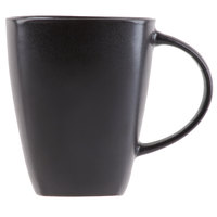 World Tableware BF-14 Hakone 14 oz. Stoneware Mug - 12/Case