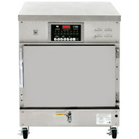 Winston Industries CAT507 CVAP Half Height Thermalizer Oven - 208V, 1 Phase