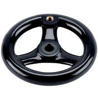 Avantco MX20HNDWH Replacement Hand Wheel for MX20 20 Qt. Mixer