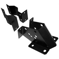 Schwank JP-2300-PK Pole Mounting Bracket