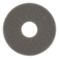 Glass Rim / Margarita Salter Replacement Sponge