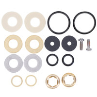 T&S B-0290-K Big-Flo Faucet Repair Kit