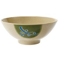 GET 257-TD Japanese Traditional 15 oz. Bowl 12 / Case