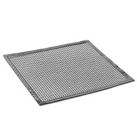 Merrychef P80018 Small Teflon® Coated Mesh Screen for eikon e4 and e6 Series Ovens