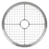 Hobart S35DICE-1/2 1/2 inch Dicing Grid