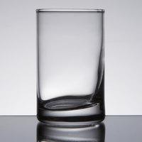 Libbey 2349 Lexington 5 oz. Juice Glass - 36/Case