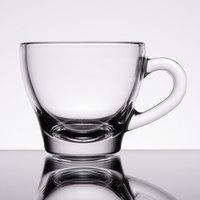 Libbey 13245220 2.75 oz. Espresso Cup - 12/Case