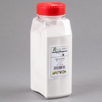 Regal Arrowroot Powder - 20 oz.