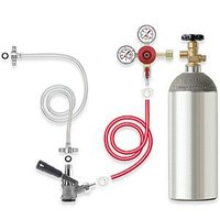 Micro Matic TK-CC Coil Cooler Tapping Kit