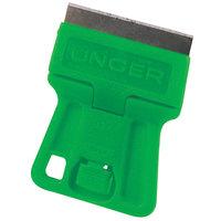 Unger STMIN 1 1/2 inch Mini Scraper