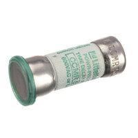 Hobart 00-837022-00100 Fuse, Time Delay 50amp 600 Vac