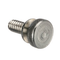 Scotsman 03-0727-10 Screw