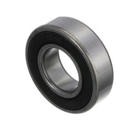 Varimixer 20-97 Ball Bearing