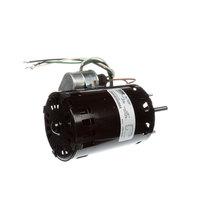 Delfield 2160017 Motor,Elec,1/8hp,208-