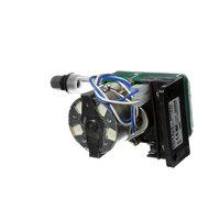 Jet Tech 07-0729 Rinse Pump