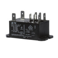 Taylor 054703-03 Inner Lock Door Relay