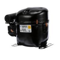 Glastender 07000175 Compressor 1/3 Hsp