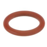 Electrolux 0L2303 O-Ring