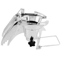 Waring WSBBC Stock Pot Clamp For Big Stik Immersion Blenders