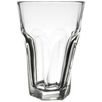 Libbey 15755 Gibraltar Twist 10 oz. Beverage Glass - 12 / Case