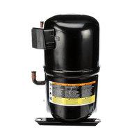 Master-Bilt 03-14748 Compressor, Copeland Cf12k6e