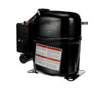 Master-Bilt 03-14902 Compressor, Ajb2433zxa-Aj604